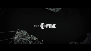 XFINITY Showtime TV Spot, 'Homeland' - Thumbnail 8