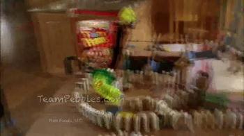 Fruity Pebbles TV Spot, 'Crazy Contraption' - Thumbnail 3