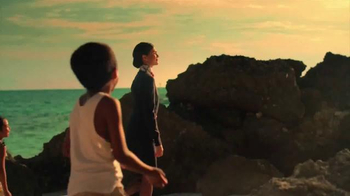 Philippine Airlines TV Spot, 'Your Home in the Sky' - Thumbnail 4