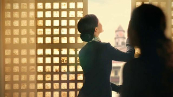 Philippine Airlines TV Spot, 'Your Home in the Sky' - Thumbnail 6