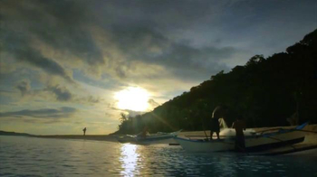 Philippine Airlines TV Spot, 'Your Home in the Sky' - Thumbnail 8