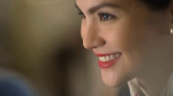 Philippine Airlines TV Spot, 'Your Home in the Sky' - Thumbnail 9
