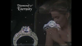Diamond Z4 Eternity TV Spot, 'Can you Tell the Difference?' - Thumbnail 6