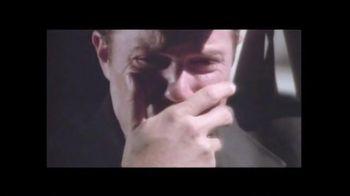 Kids and Cars TV Spot, 'Heatstroke' Featuring Adam Baldwin - 55 commercial airings
