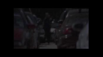 Kids and Cars TV Spot, 'Heatstroke' Featuring Adam Baldwin - Thumbnail 3