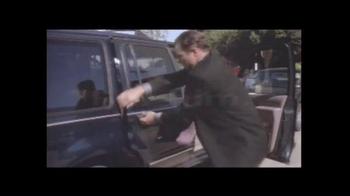 Kids and Cars TV Spot, 'Heatstroke' Featuring Adam Baldwin - Thumbnail 6