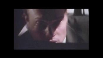 Kids and Cars TV Spot, 'Heatstroke' Featuring Adam Baldwin - Thumbnail 7