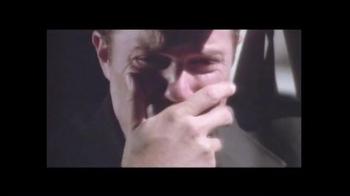 Kids and Cars TV Spot, 'Heatstroke' Featuring Adam Baldwin
