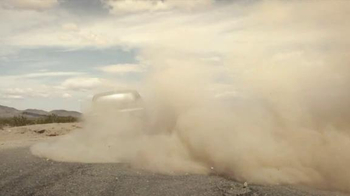 Toyo Tires TV Spot, 'Desert Race' - Thumbnail 2