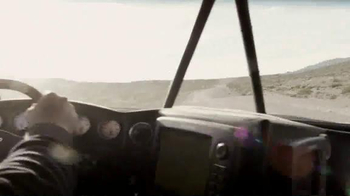 Toyo Tires TV Spot, 'Desert Race' - Thumbnail 7