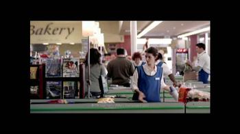 M&M's TV Spot, 'Cajera' [Spanish] - Thumbnail 1