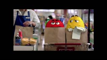 M&M's TV Spot, 'Cajera' [Spanish] - Thumbnail 8