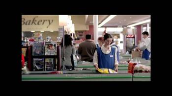 M&M's TV Spot, 'Cajera' [Spanish] - Thumbnail 2
