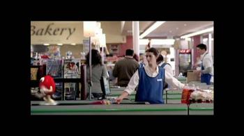 M&M's TV Spot, 'Cajera' [Spanish] - Thumbnail 3
