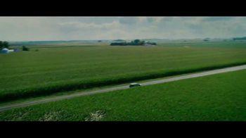 The Judge - Alternate Trailer 56
