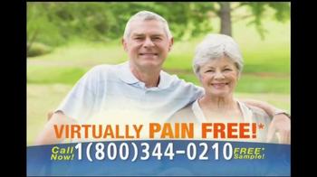 Medical Direct Club TV Spot, 'Free Sample' - Thumbnail 2