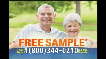 Medical Direct Club TV Spot, 'Free Sample'
