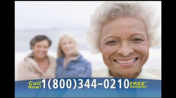Medical Direct Club TV Spot, 'Free Sample' - Thumbnail 6