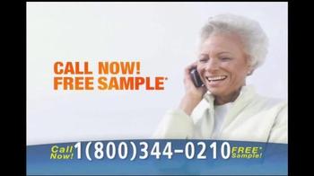 Medical Direct Club TV Spot, 'Free Sample' - Thumbnail 7