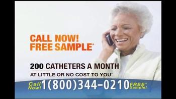 Medical Direct Club TV Spot, 'Free Sample' - Thumbnail 8