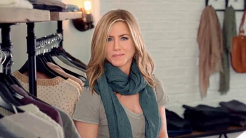 Aveeno Daily Moisturizing Lotion TV Spot Con Jennifer Aniston - 1048 commercial airings