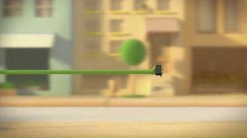Cricket Wireless TV Spot, 'Stretch' [Spanish] - Thumbnail 5