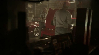 Edelbrock TV Spot, 'In This Country' - Thumbnail 3