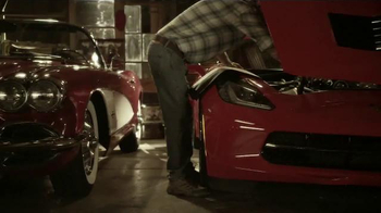 Edelbrock TV Spot, 'In This Country' - Thumbnail 5