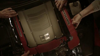 Edelbrock TV Spot, 'In This Country' - Thumbnail 7