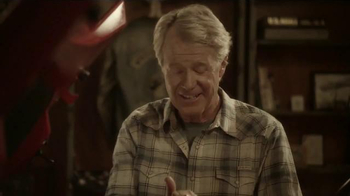 Edelbrock TV Spot, 'In This Country' - Thumbnail 8