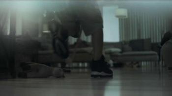 Bellawood Flooring TV Spot, 'Scratch Resistant' - Thumbnail 2