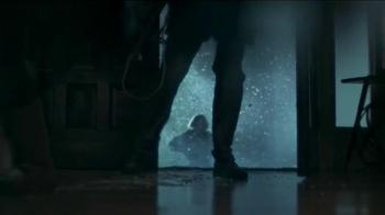 Bellawood Flooring TV Spot, 'Scratch Resistant' - Thumbnail 4