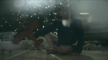 Bellawood Flooring TV Spot, 'Scratch Resistant' - Thumbnail 6