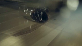 Bellawood Flooring TV Spot, 'Scratch Resistant' - Thumbnail 7