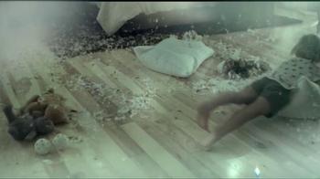 Bellawood Flooring TV Spot, 'Scratch Resistant' - Thumbnail 8