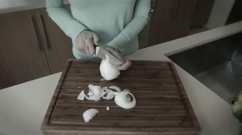 Chef's Thumb TV Spot - Thumbnail 1