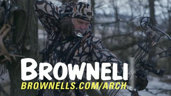 Brownells TV Spot, 'The Moment that Keeps you Coming Back' - Thumbnail 10