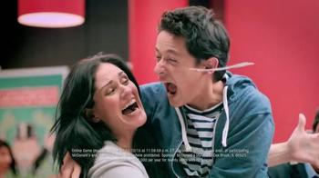 McDonald's TV Spot, 'Celebrate' - Thumbnail 5