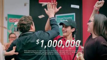 McDonald's TV Spot, 'Celebrate' - Thumbnail 6
