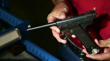 MidwayUSA TV Spot, 'How Many Modern Black Powder Rifles Does One Man Need?' - Thumbnail 6
