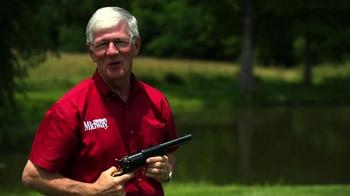 MidwayUSA TV Spot, 'How Many Black Powder Pistols Does One Man Need?' - Thumbnail 10