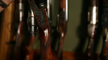 MidwayUSA TV Spot, 'How Many Black Powder Pistols Does One Man Need?' - Thumbnail 5