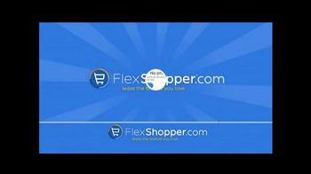 FlexShopper.com TV Spot - Thumbnail 7