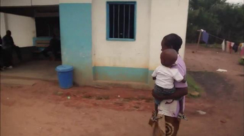 Save The Children TV Spot, 'Hospitals in Central Africa' - Thumbnail 2