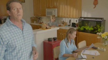 Select Quote TV Spot, 'Great Health, Great Family' - Thumbnail 3