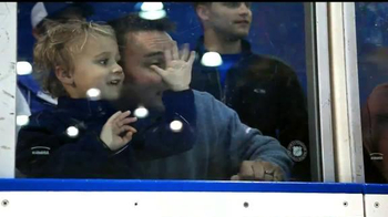 Total Hockey TV Spot, 'First Hockey Game' - Thumbnail 5