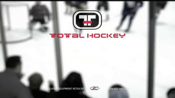 Total Hockey TV Spot, 'First Hockey Game' - Thumbnail 6