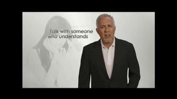 The Addiction Advisor TV Spot, 'Help and Information' - Thumbnail 2