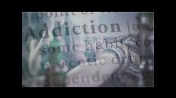 The Addiction Advisor TV Spot, 'Help and Information' - Thumbnail 3
