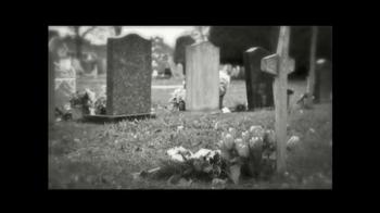 The Addiction Advisor TV Spot, 'Help and Information' - Thumbnail 4